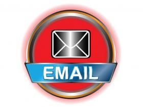 知更鸟主题回复邮件通知功能失效修复方法