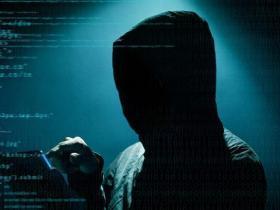 黑群晖NAS遭到SSH密码暴力攻击