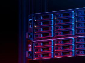 修改群晖NAS存储池排序与存储空间名称
