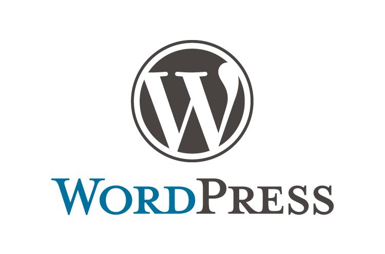WordPress介绍与应用