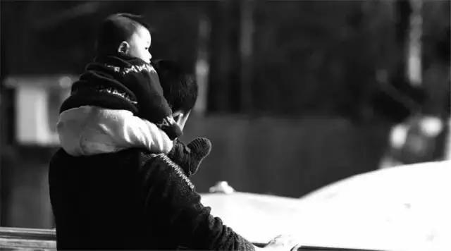 父亲的格局,母亲的情绪,就是家庭的风水