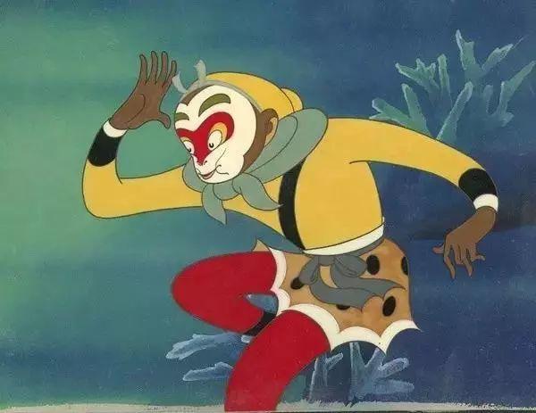 他用60多部经典动画承包了我们的童年,却没人知道他的名字……