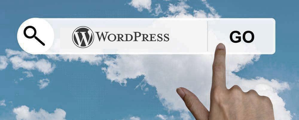 知更鸟主题为评论者添加国籍、操作系统、浏览器和IP信息显示