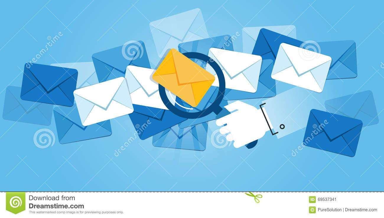 美化知更鸟主题回复邮件显示样式