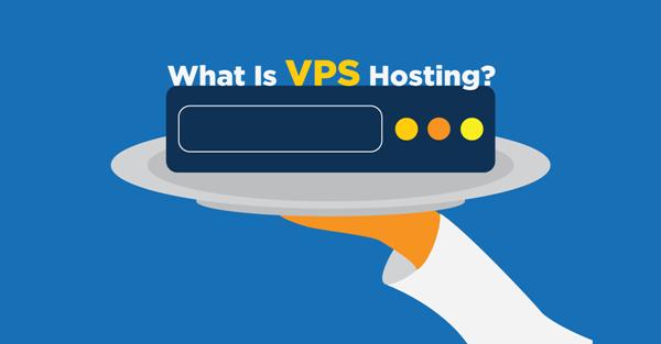 共享主机、独立主机和 VPS 主机的区别有哪些?
