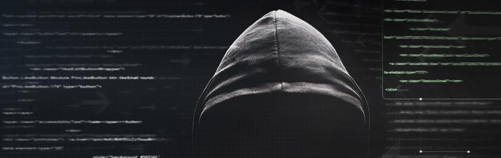 删除xmlrpc.php防DDOS攻击