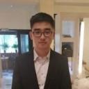 王望奎博客